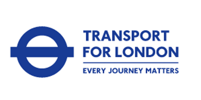Transport for London, Consultant Occupational Physician