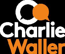Charlie Waller Trust